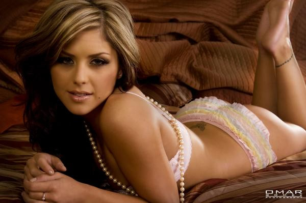 Brittney-palmer-model_original