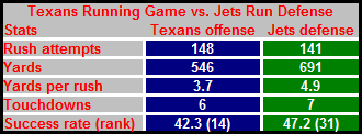 Texansjets_original