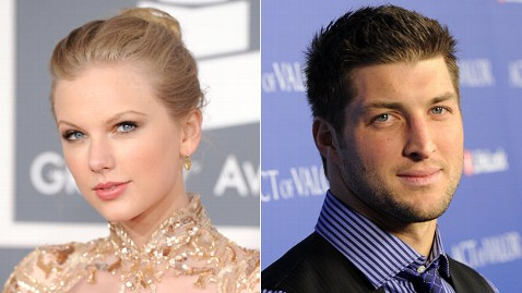 Gty_taylor_swift_tim_tebow_jt_120301_wblog_original