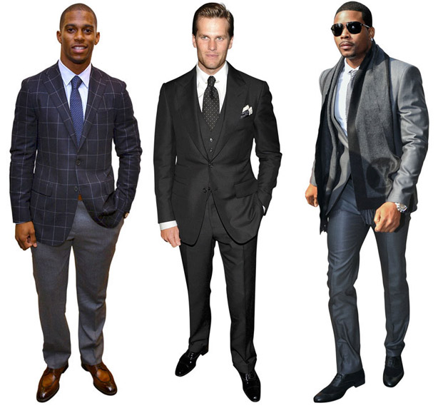 Esq-best-dressed-nfl-2012-hgprhs-xlg_original
