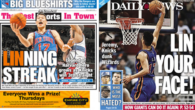 Jeremy-lin-headline-puns-1329341528_original