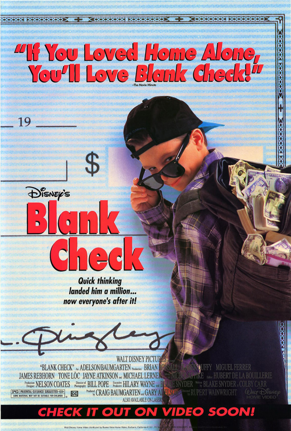Blank-check-movie-poster-1994-1020368145_original