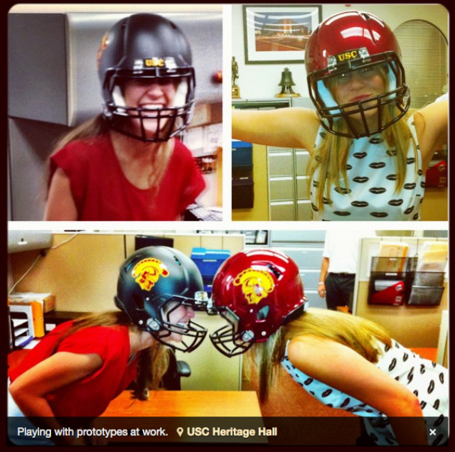 http://cdn.bleacherreport.net/images_root/article/media_slots/photos/000/574/365/new-usc-helmets_original.png?1349984905