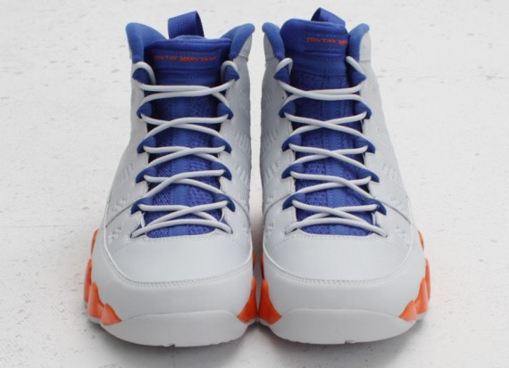 Air-jordan-ix-fontay-montana-arriving-in-stores-07-570x413_original