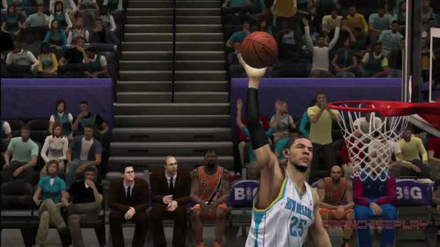 Nba2k13blowoutmadden13a_original