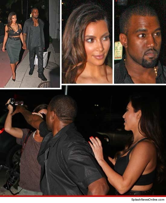 1015-kanye-west-kim-splash-3_original