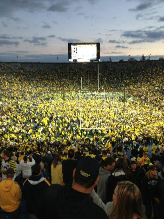Michiganstadium_original