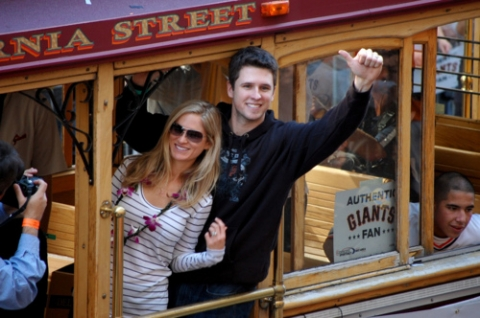 2012-02-21-16-35-27-4-buster-posey-and-his-wife-kristen-ride-the-trolley_original