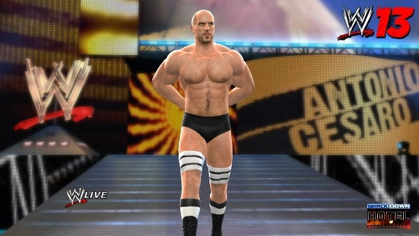 Wwe13_antoniocesaro-2068-720_original