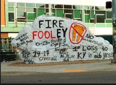 Dooley-tennessee-rock-450x330_original
