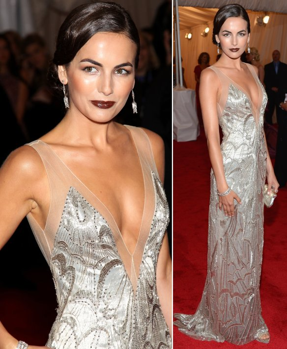 Camilla-belle-sexy-gown_original