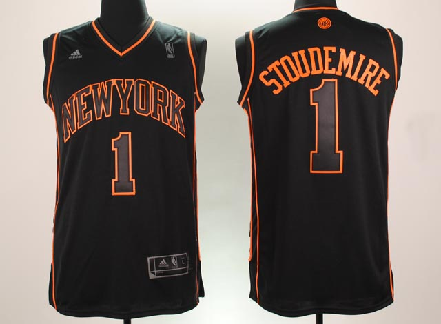 Newyorkknicks1stoudemireblackjerseys_original