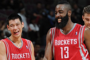 121101040513-jeremy-lin-james-harden-laughing-103112-home-t6_original_original
