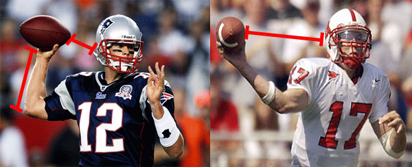 http://cdn.bleacherreport.net/images_root/article/media_slots/photos/000/607/150/BradyRiversArm_original.png?1352497818