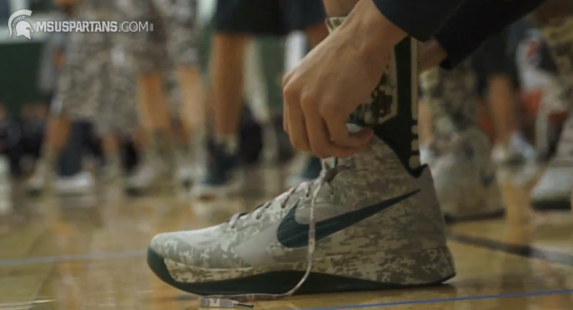 Nike-armed-forces-classic-michigan-state-2_original
