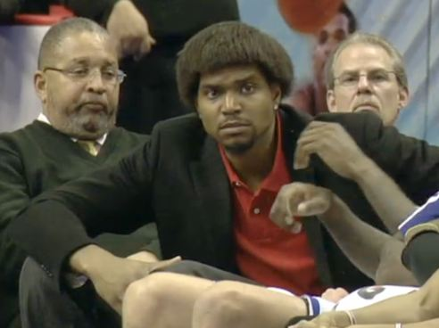 Andrew-bynum-hair-5_original