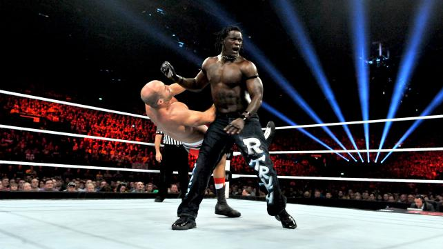 R-truth_original