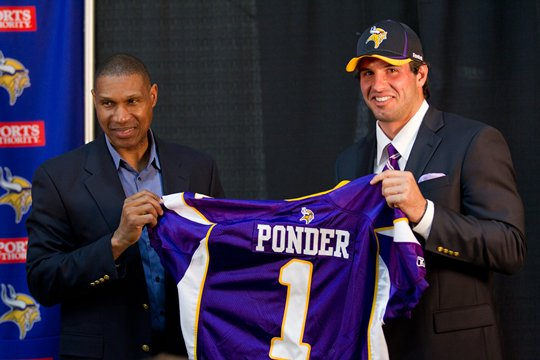 Christian_ponder_draft_original