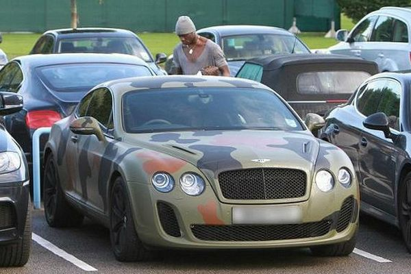 Mario-balotelli-car_original