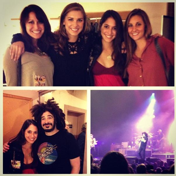 Allison Stokke Instagram Photo Credit Allison Stokke