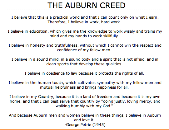 Auburncreed_original