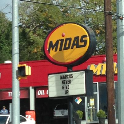 Midas-sign-marcus-lattimore_original