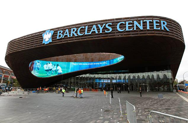 Barclays-center_original