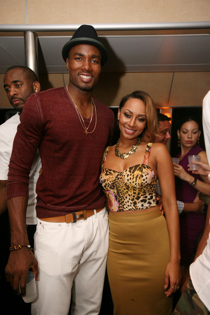 Who is keri hilson dating right now. Dating for one night.
