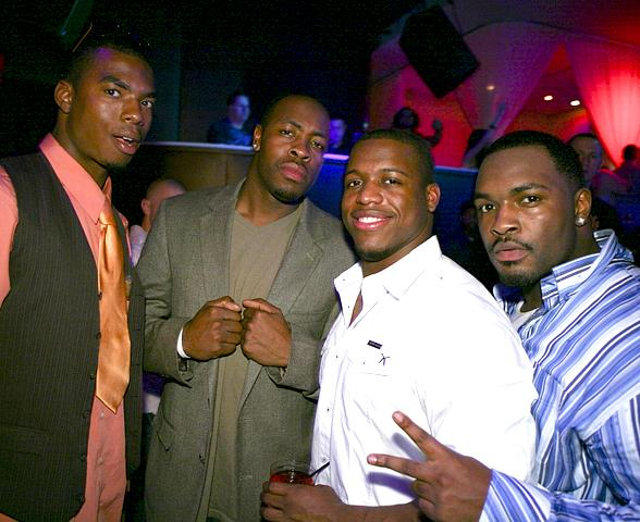 Micah-rucker-dennis-dixon-jonathan-stewart-and-jamaal-charles-at-pure-nightclub_-courtesy-of-pure-nightclub1-588_original
