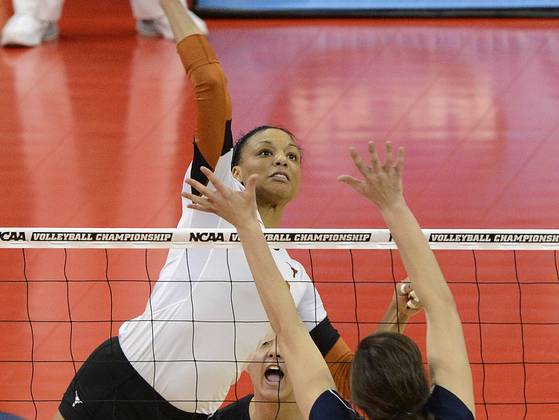 Texas-volleyball-4_3_r560_original