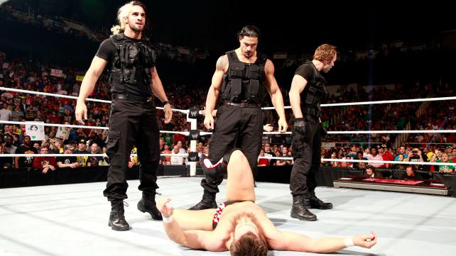 Theshield_original