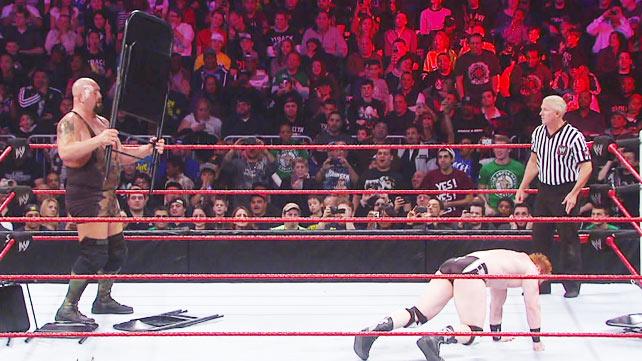 WWE_original.jpg