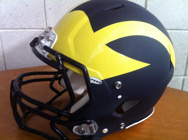 Michiganhelmet_original_original