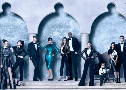 Kardashian-christmas-card-2011_original