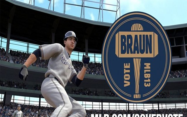 Braun_original
