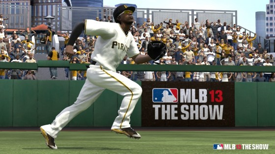 Cutch_mlb13_original