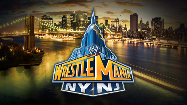 Wrestlemania29logo_original
