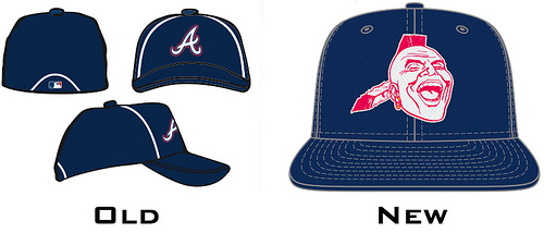 Atlantahats_original