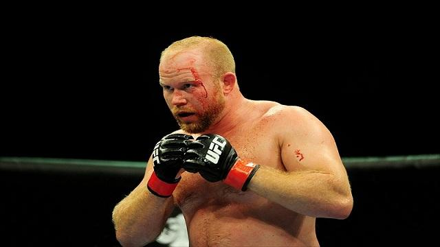 Tim-boetsch-mark-j