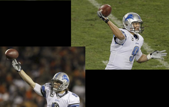 Matthew-stafford2011_original