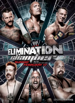 Eliminationchamber_original_original
