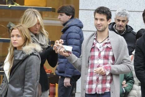 Maria-sharapova-grigor-dimitrov-dating-milan-2013_original