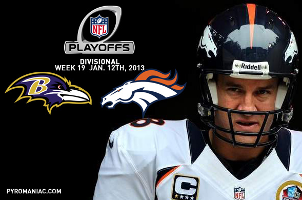 Divisional-playoffs-ravens-broncos-large_original