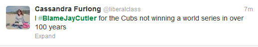 Cubbies_original