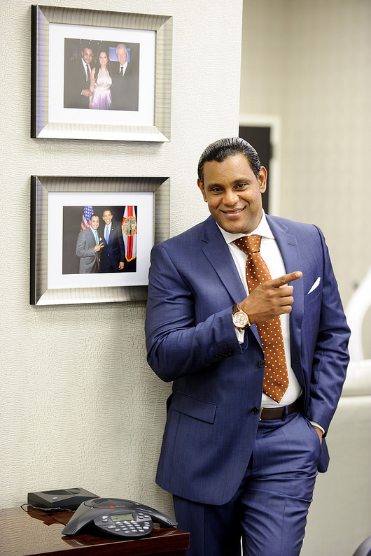 Sammysosa12-11-12-00542_flickr-photosharing_1357842066481_original