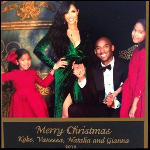 Kobe-bryant-christmas-card_original
