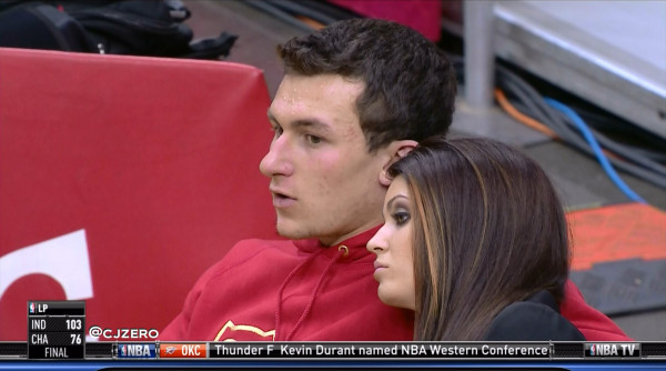 Johnny-manziel-girlfriend-rockets-game_original