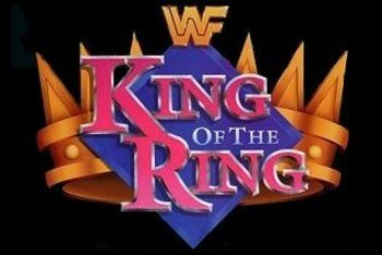 Kingofthering_display_image_display_image_original