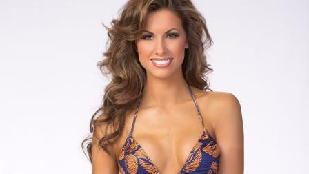 AJ McCarron's Girlfriend Katherine Webb May Feature on ...