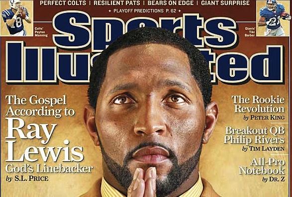 Ray-lewis-again_original